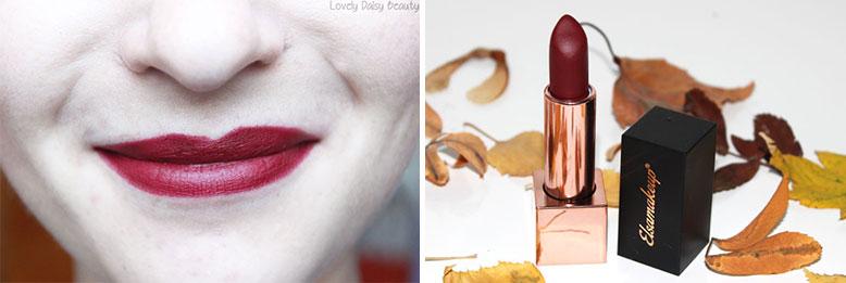 Bordeaux---Elsa-Makeup