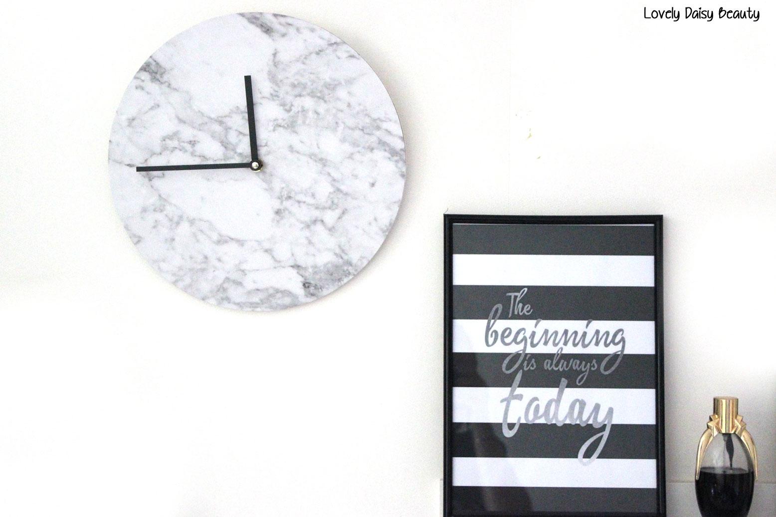 home-inspiration-Black-white-1