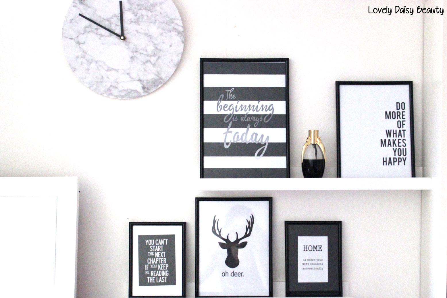 home-inspiration-Black-white-8