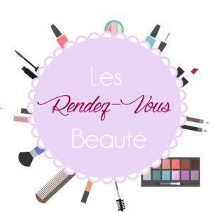 rdv-beauté-logo