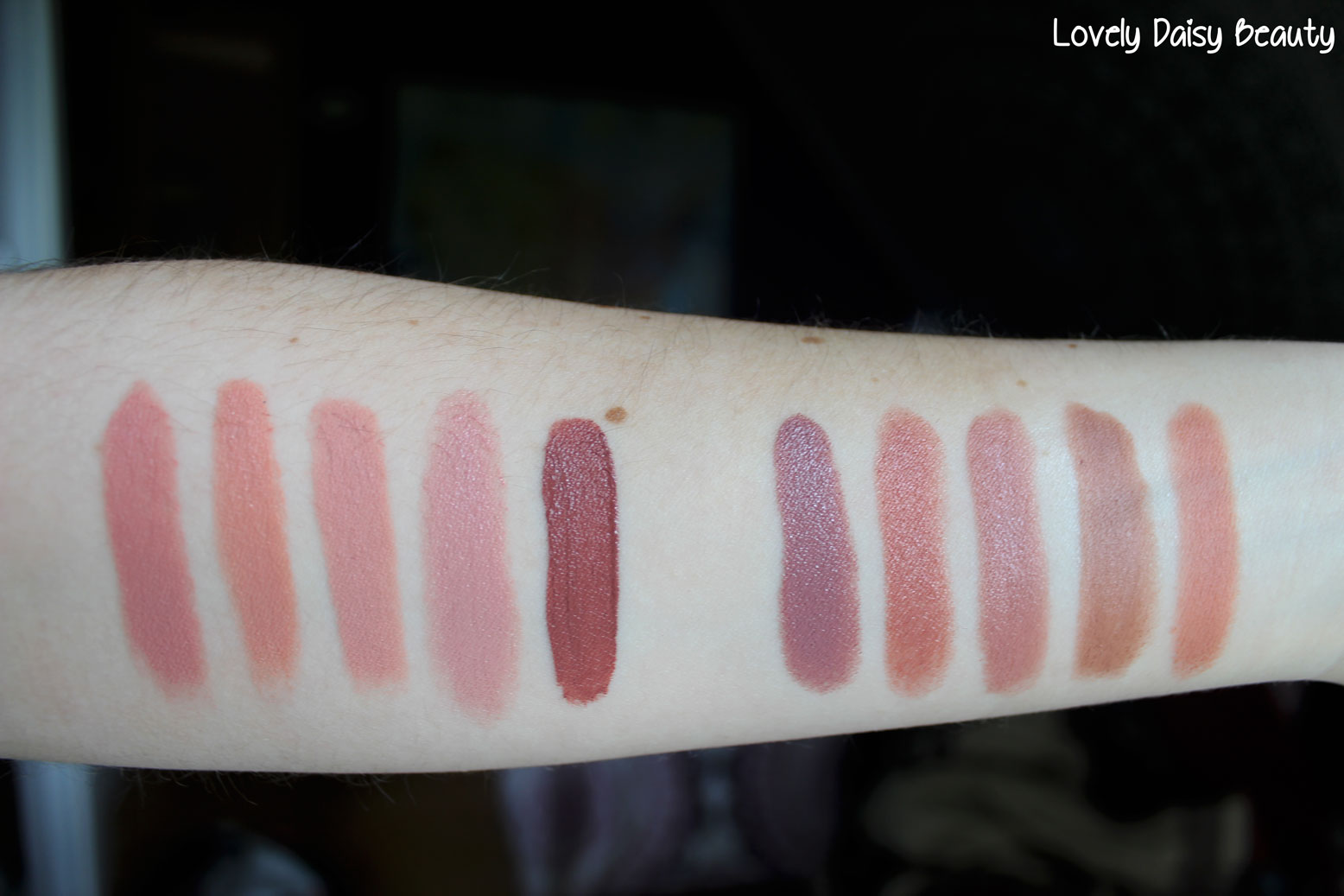 swatches-nude-beige-brown