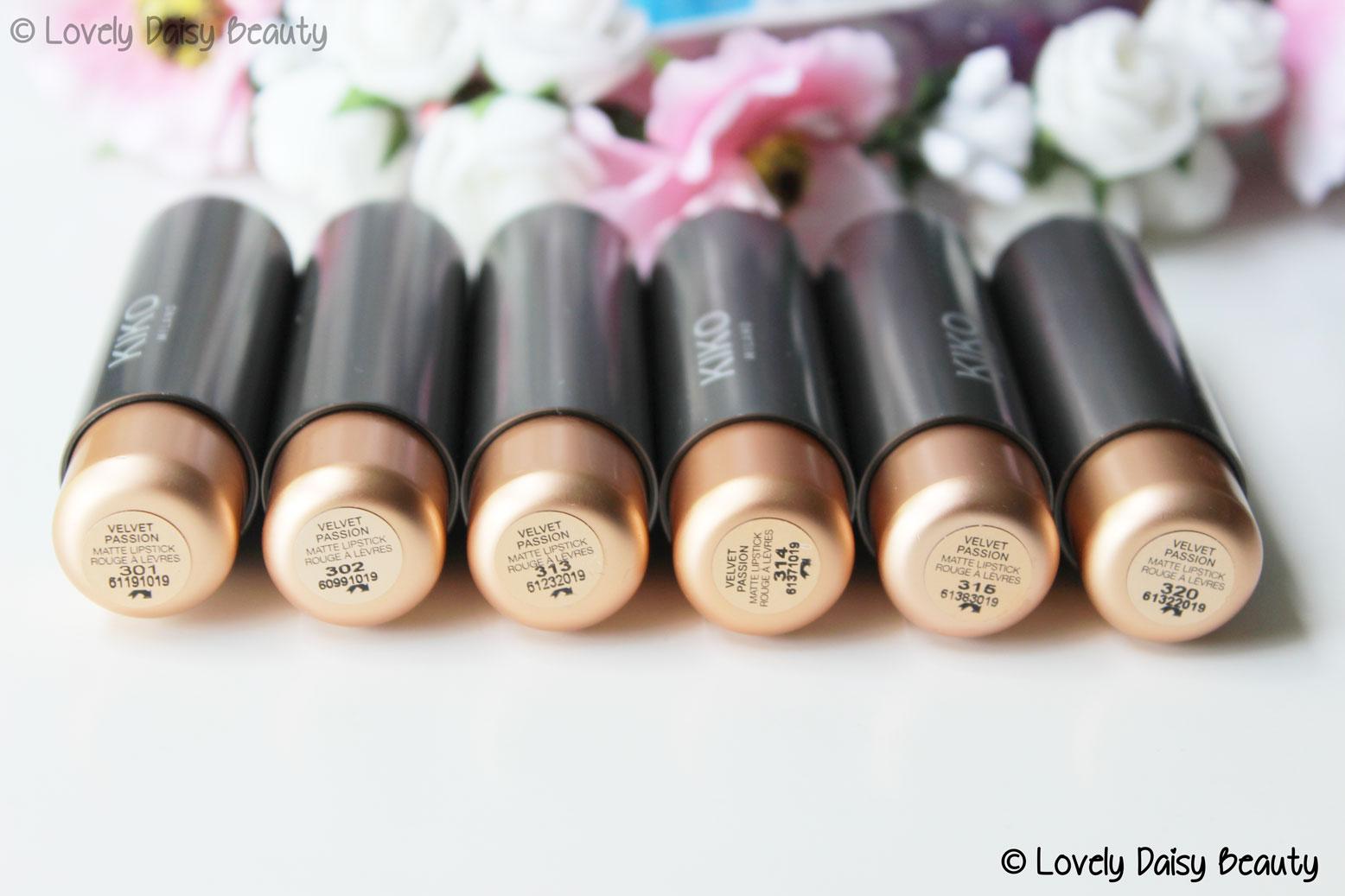 kiko_velvet_passion_matte_lipstick_4