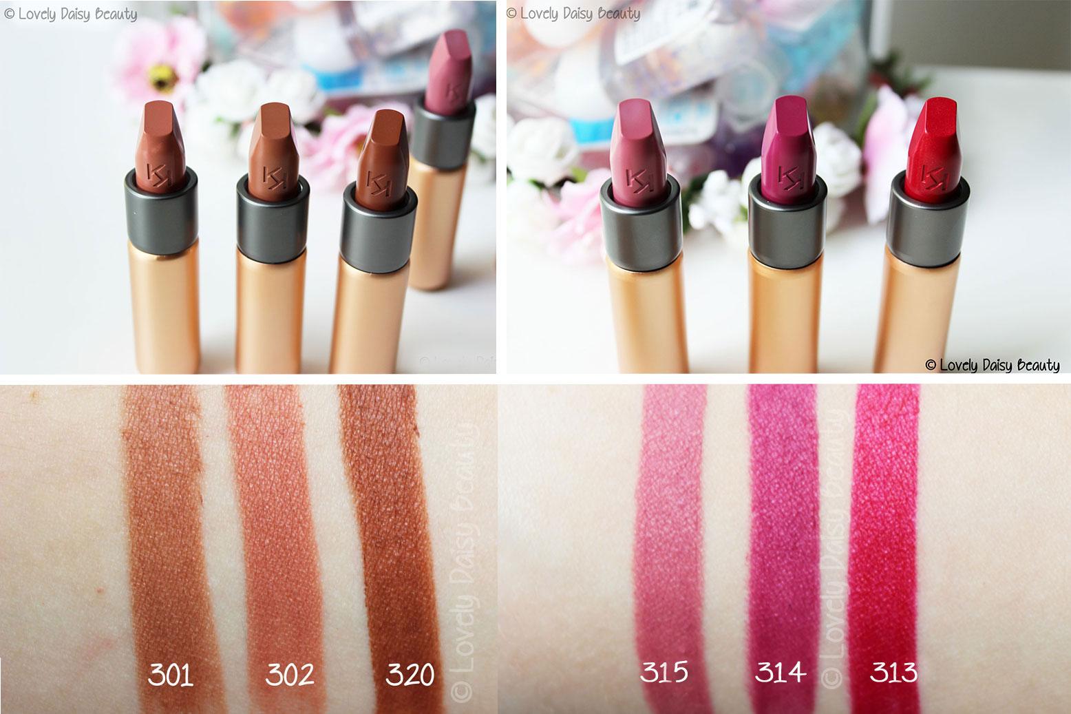 Swatches-kiko_velvet_passion_matte_lipstickb