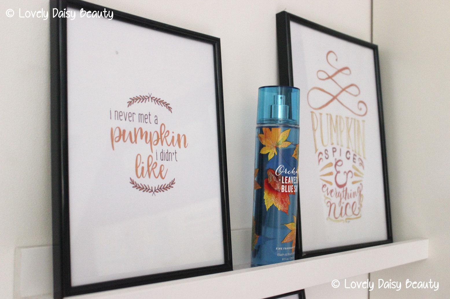 fall-home-inspiration-4