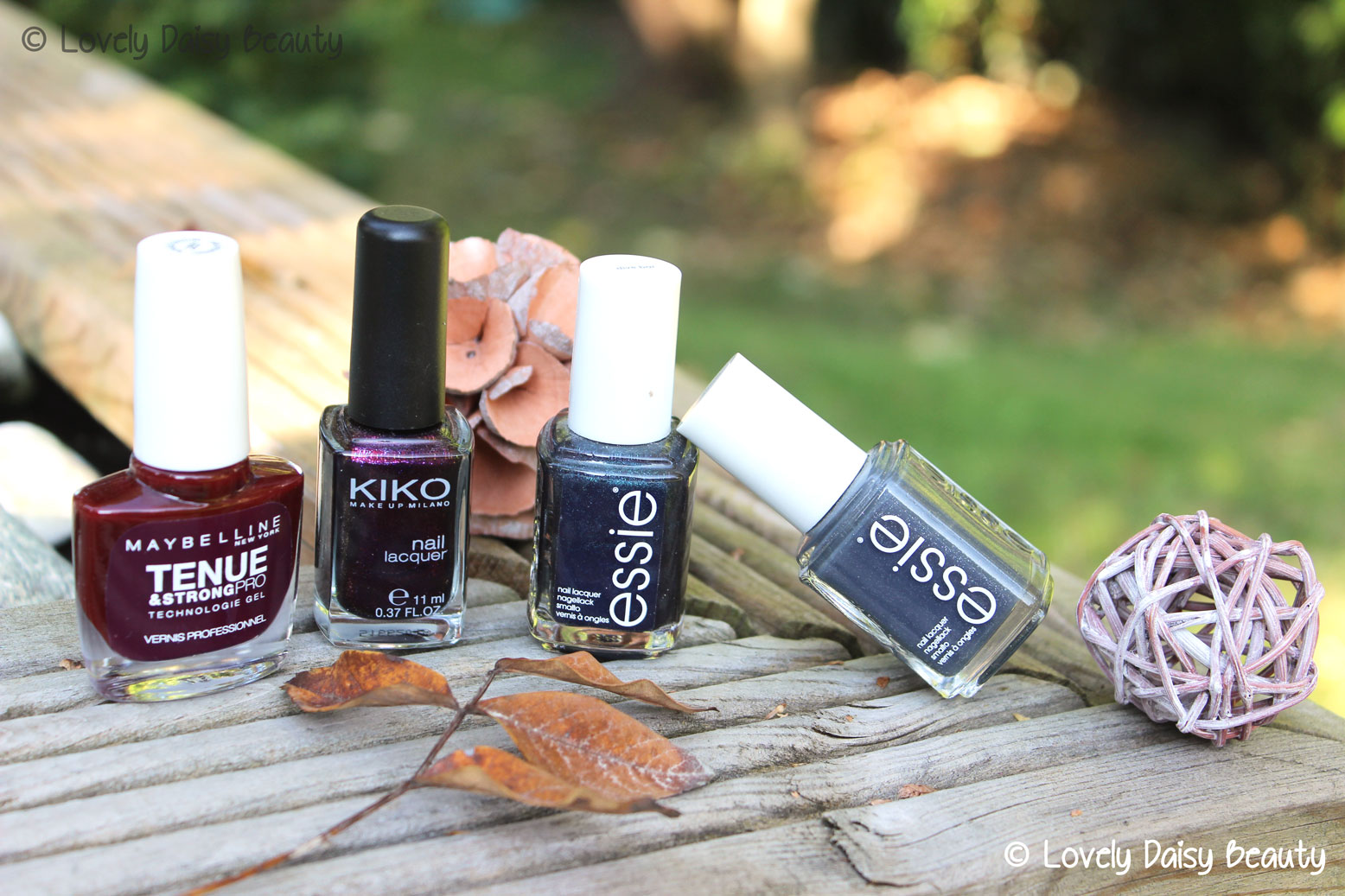 fall-essentials-162