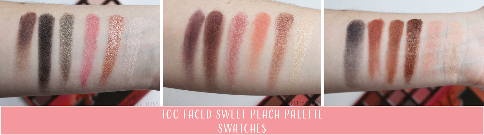 too-faced-sweet-peach-palette-swatches-ldbtyy