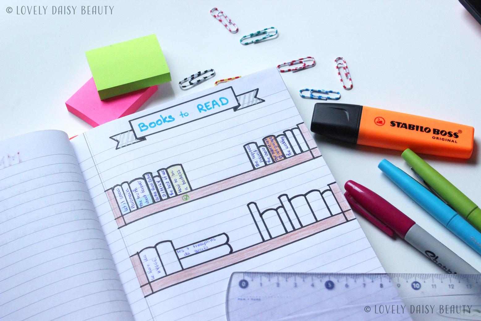 bullet-journal-LDBty1