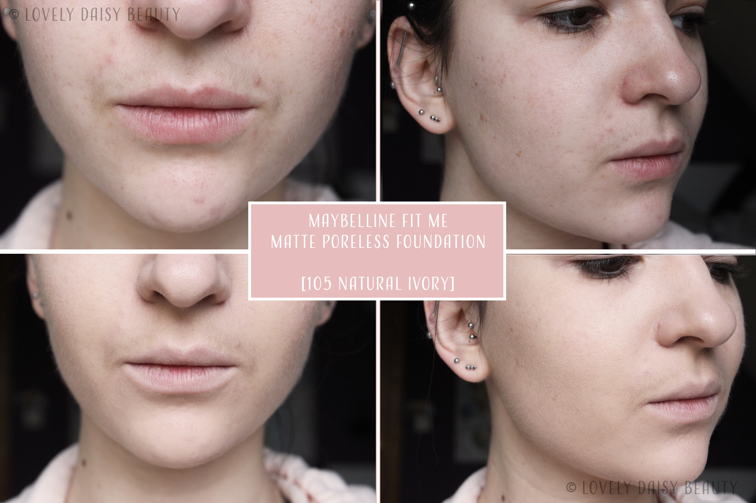 maybbelline-fit-me-matte-and-poreless-105
