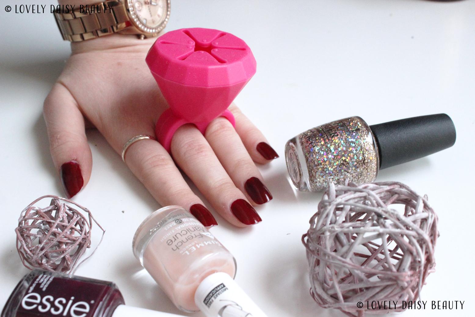 nail-polish-holder-primark4
