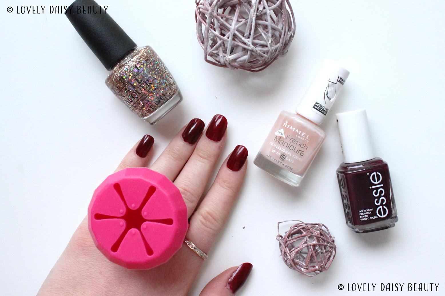 nail-polish-holder-primark5