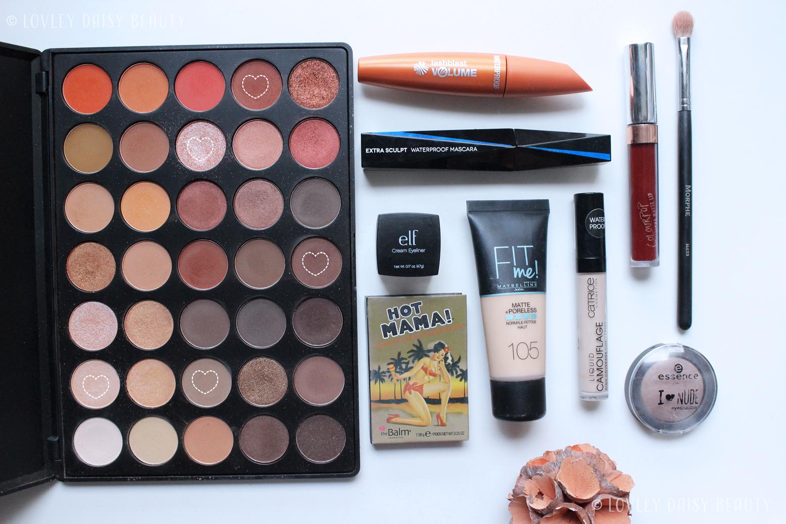 Rose-Gold-Makeup-MSC1