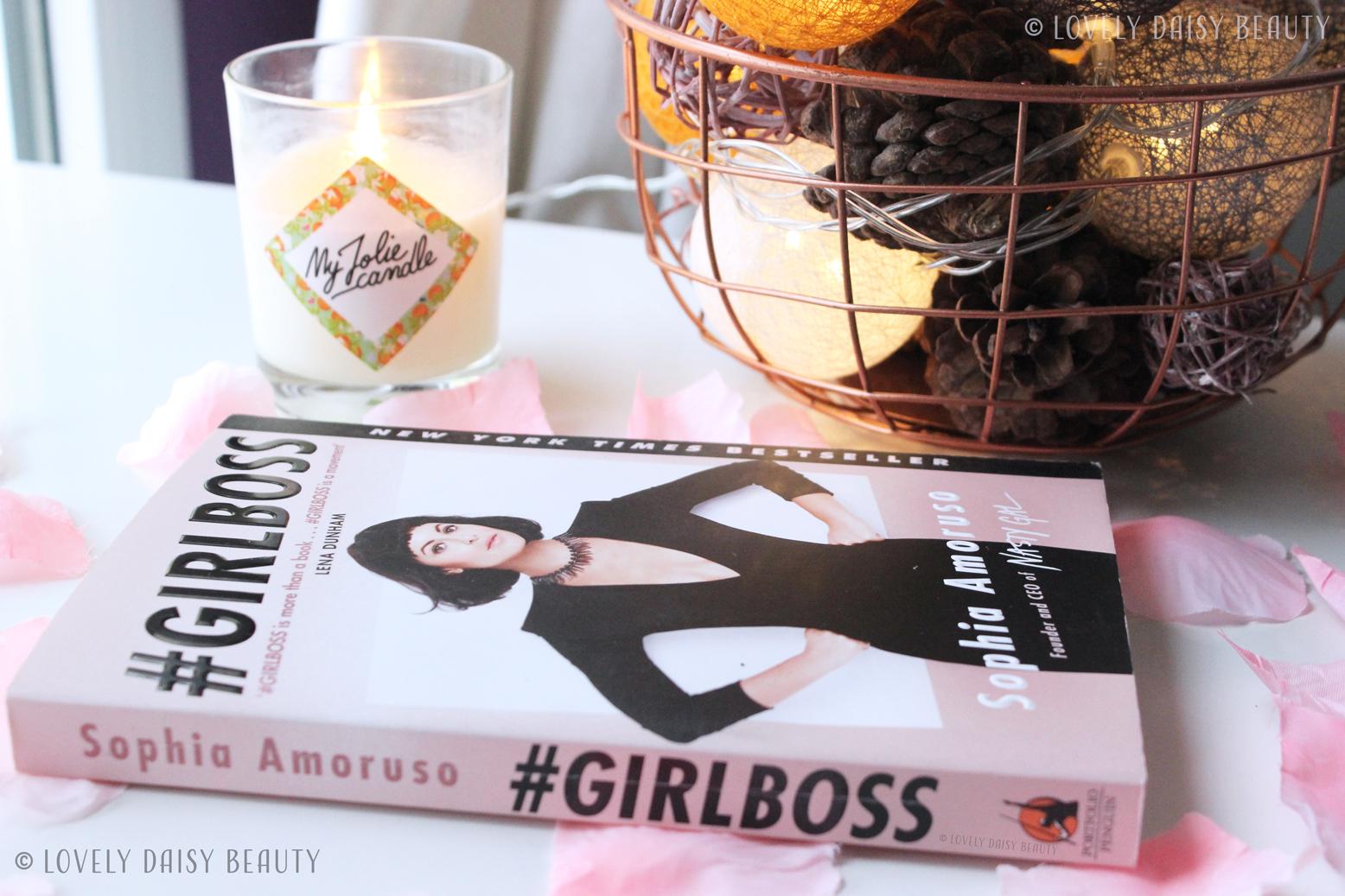 #girlboss-sophia-amoruso3