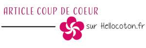 coup-de-coeur-hellocoton-LDBty
