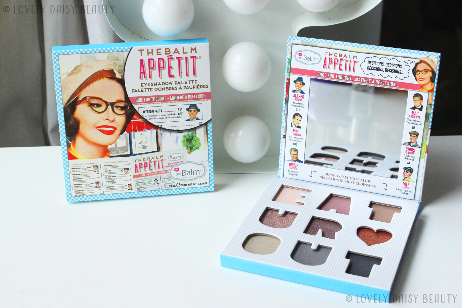 The-Balm-Appétit-Palette-1