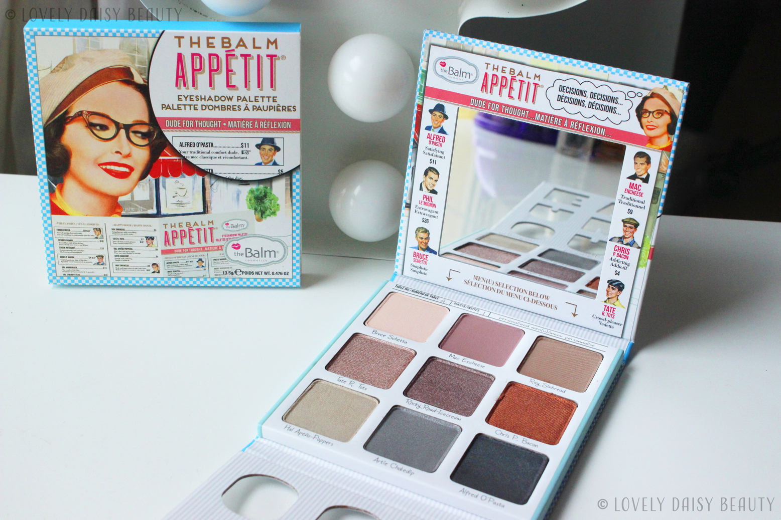 The-Balm-Appétit-Palette-3