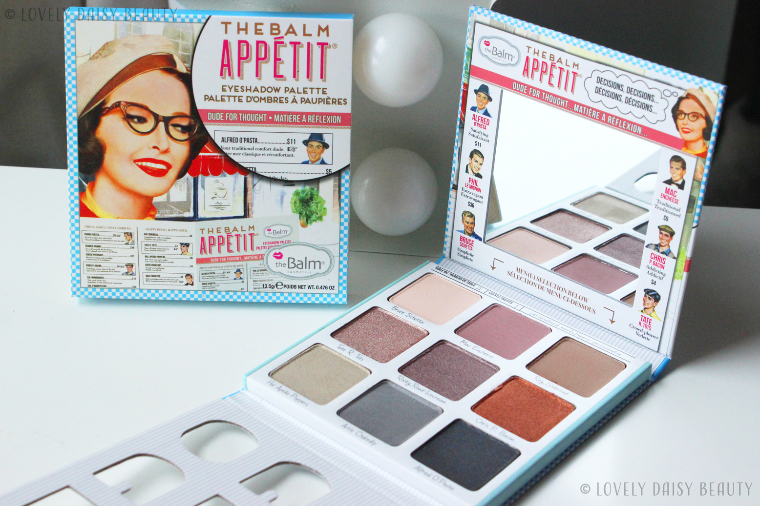 The-Balm-Appétit-Palette-7