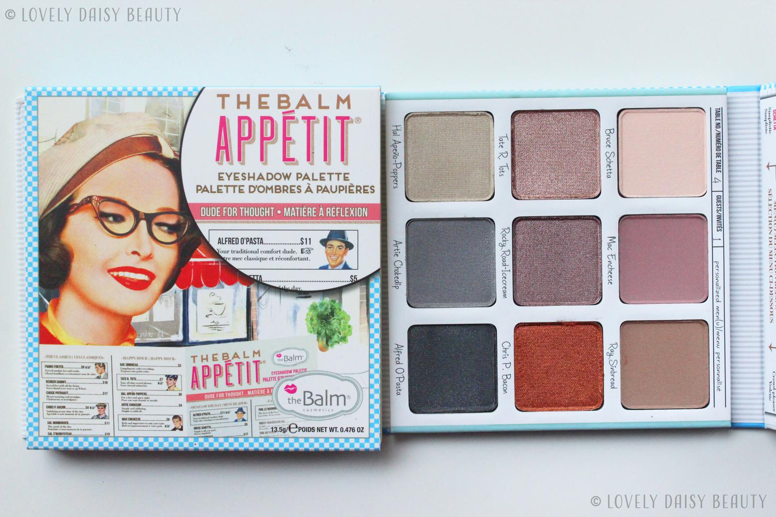 The-Balm-Appétit-Palette-2