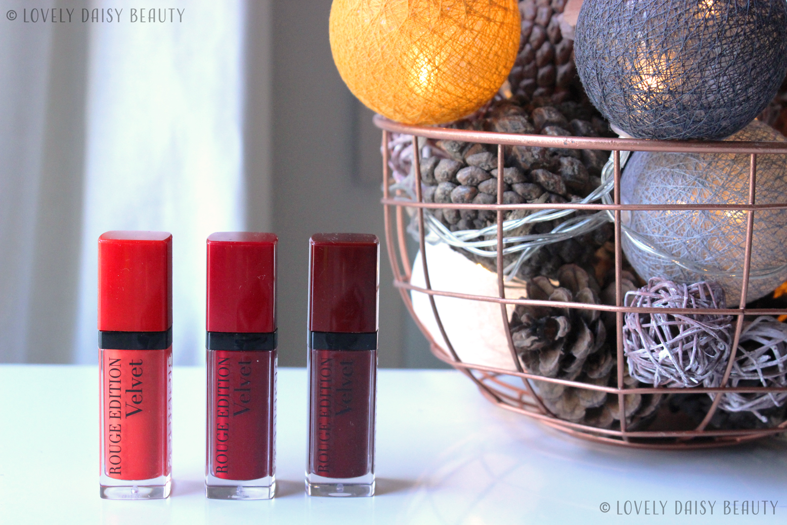 Rouge-Edition-Velvet-poppy-days-redvolution-jolie-de-vin1