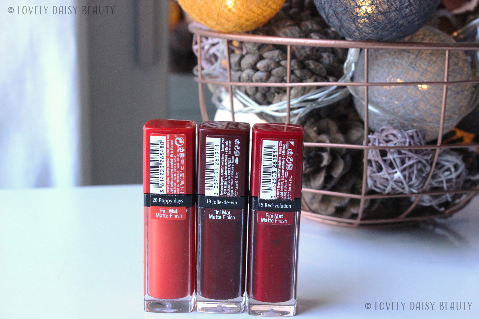 Rouge-Edition-Velvet-poppy-days-redvolution-jolie-de-vin2