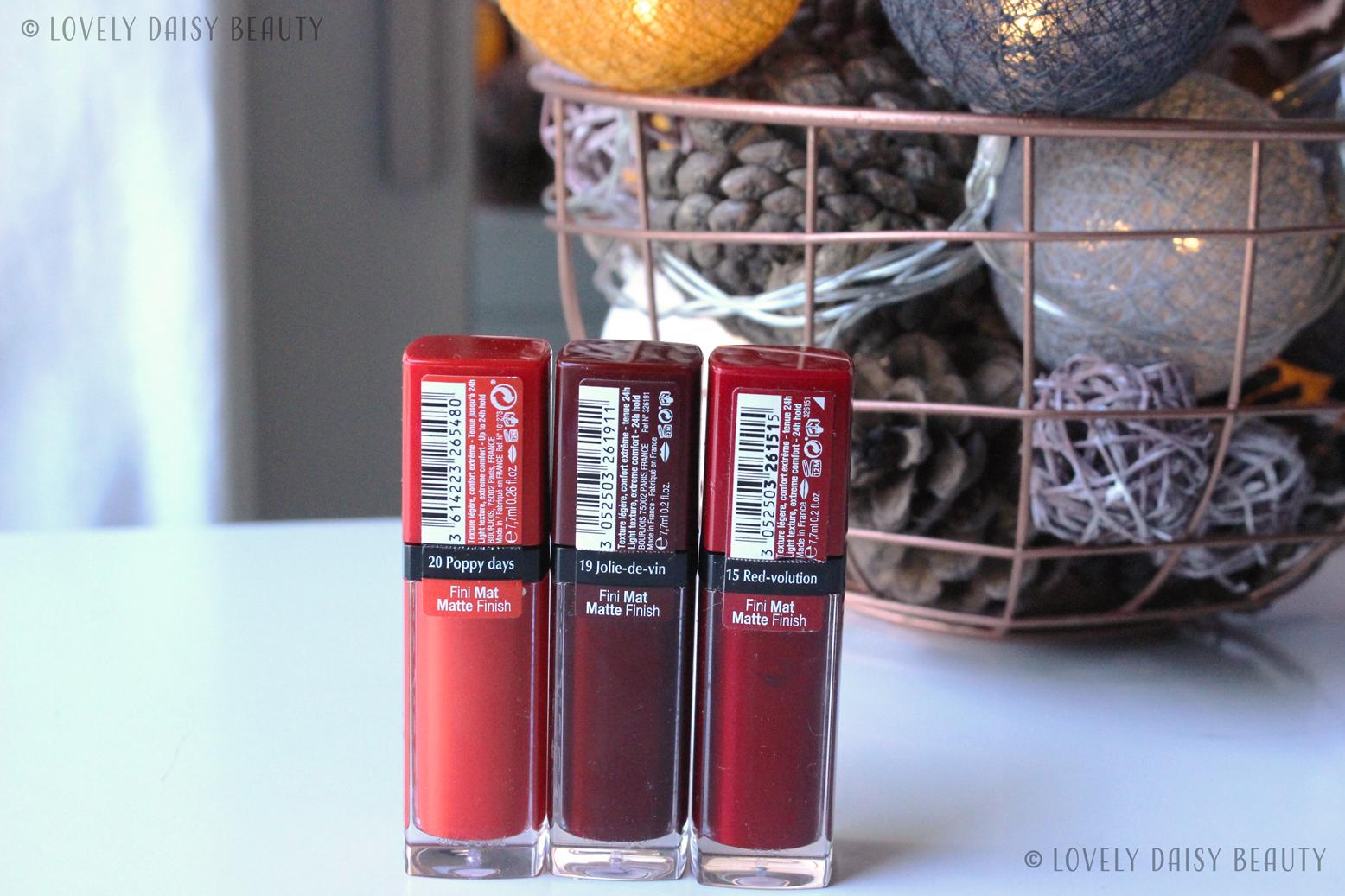 Rouge-Edition-Velvet-poppy-days-redvolution-jolie-de-vin2