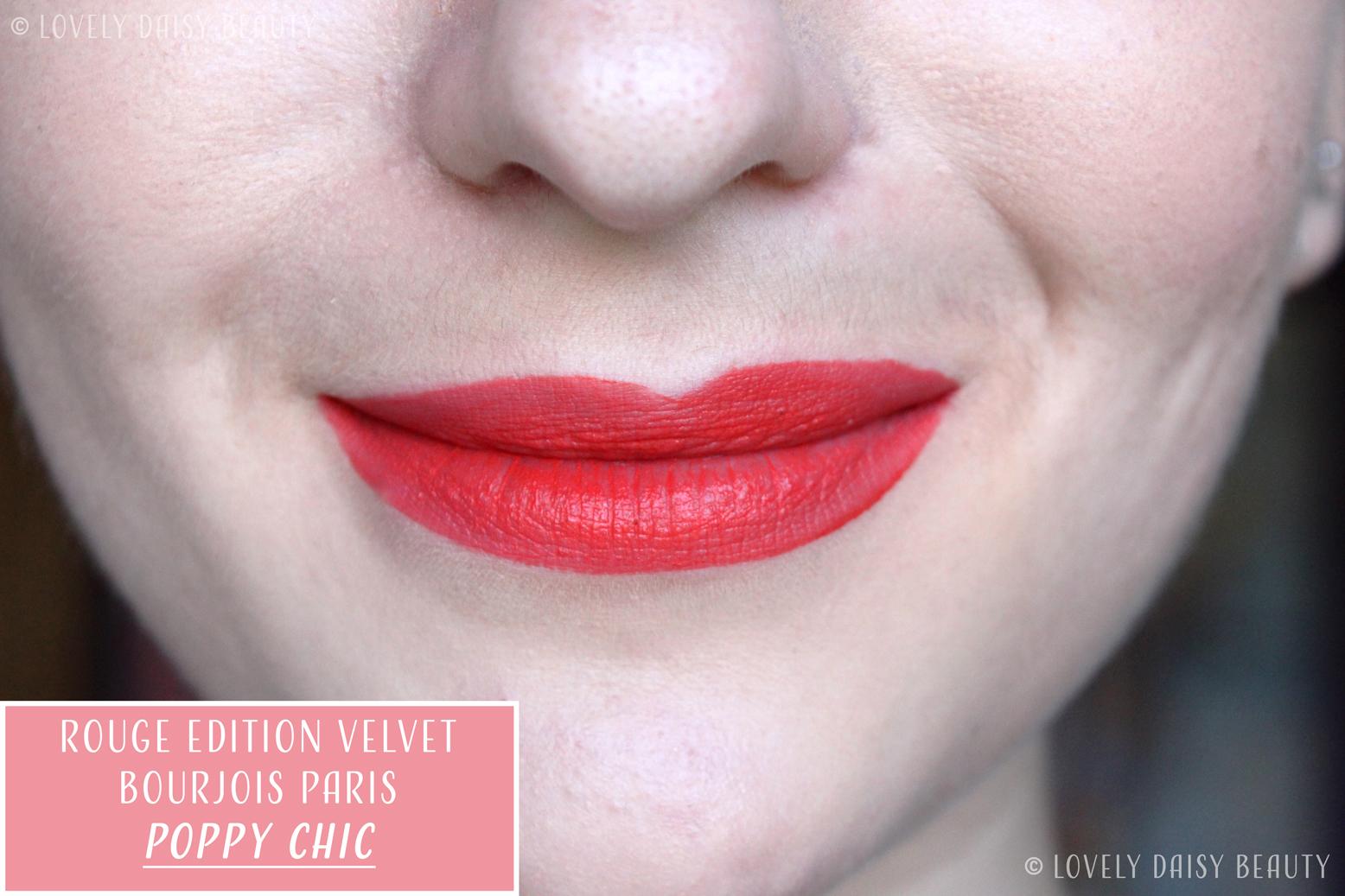 Rouge-Edition-Velvet-poppy-days2
