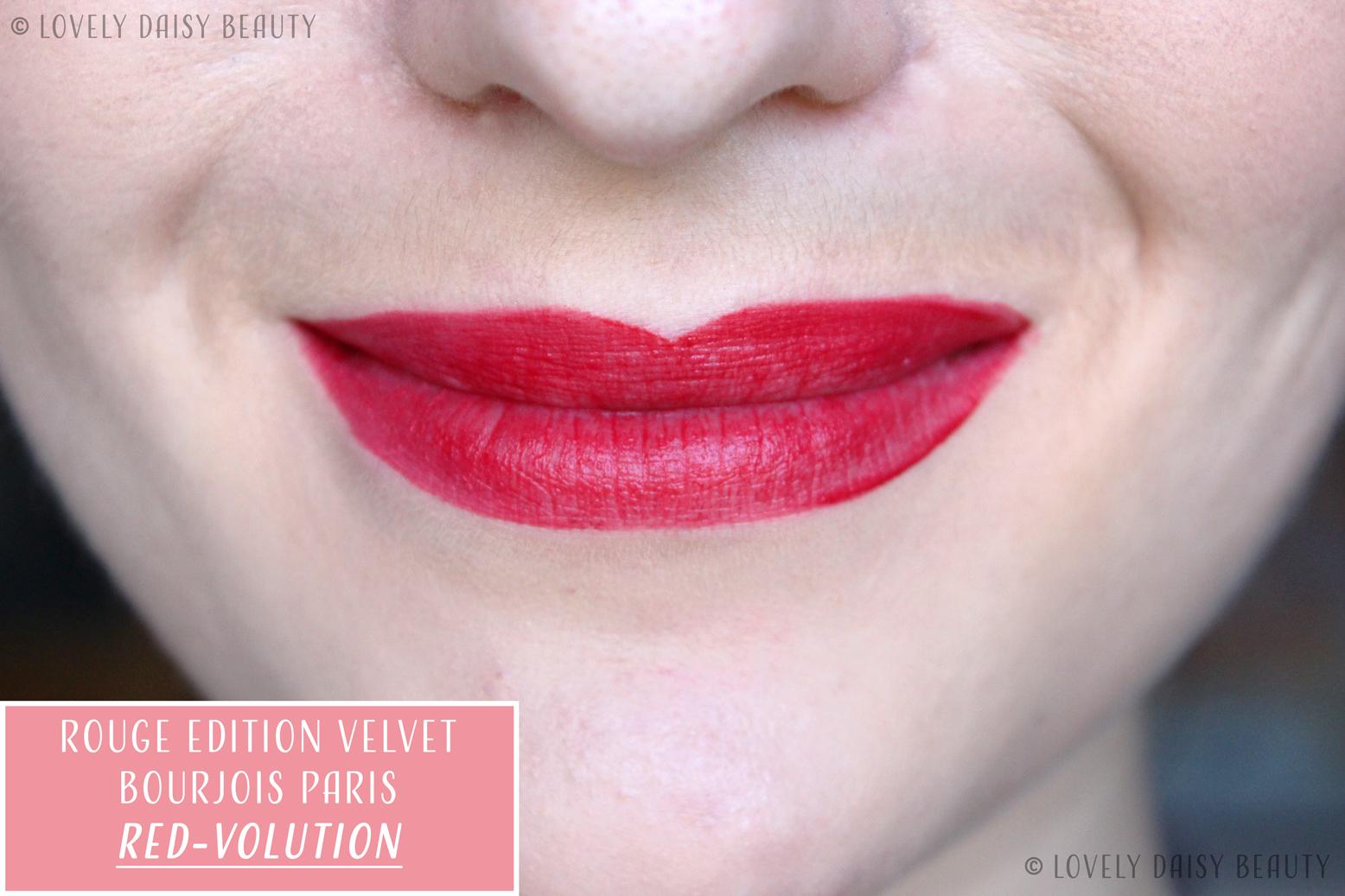 Rouge-Edition-Velvet-redvolution2