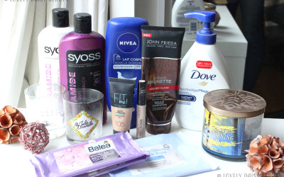 Empties #12 | Buy or Bye ?  💸🗑️