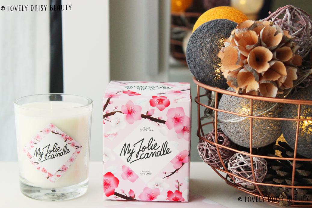 my-jolie-candle-fleur-cerisier-2