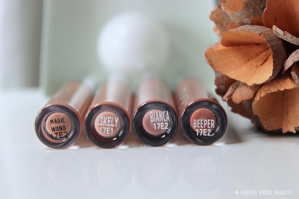 Colour-pop-nudes-liquid-lipstick-3
