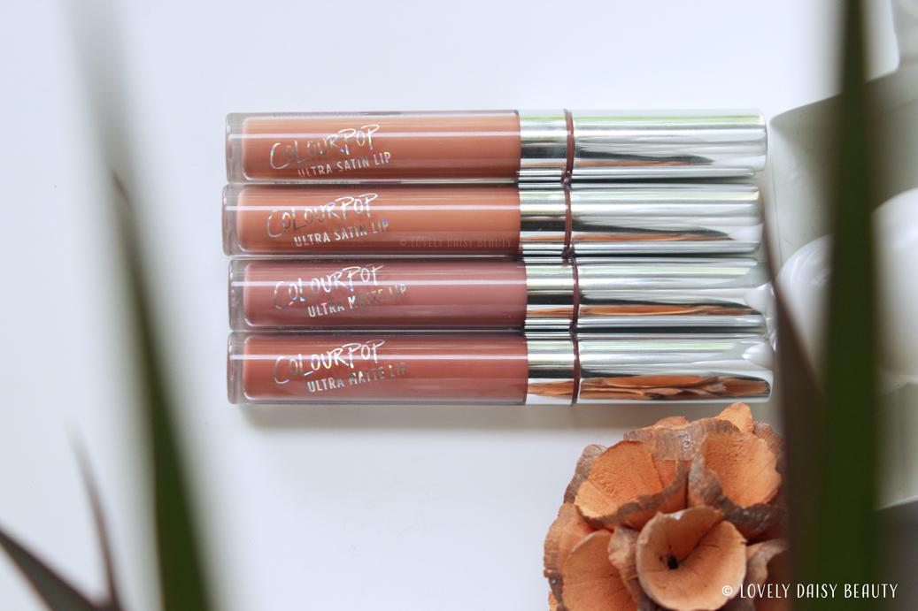 Colour-pop-nudes-liquid-lipstick-4