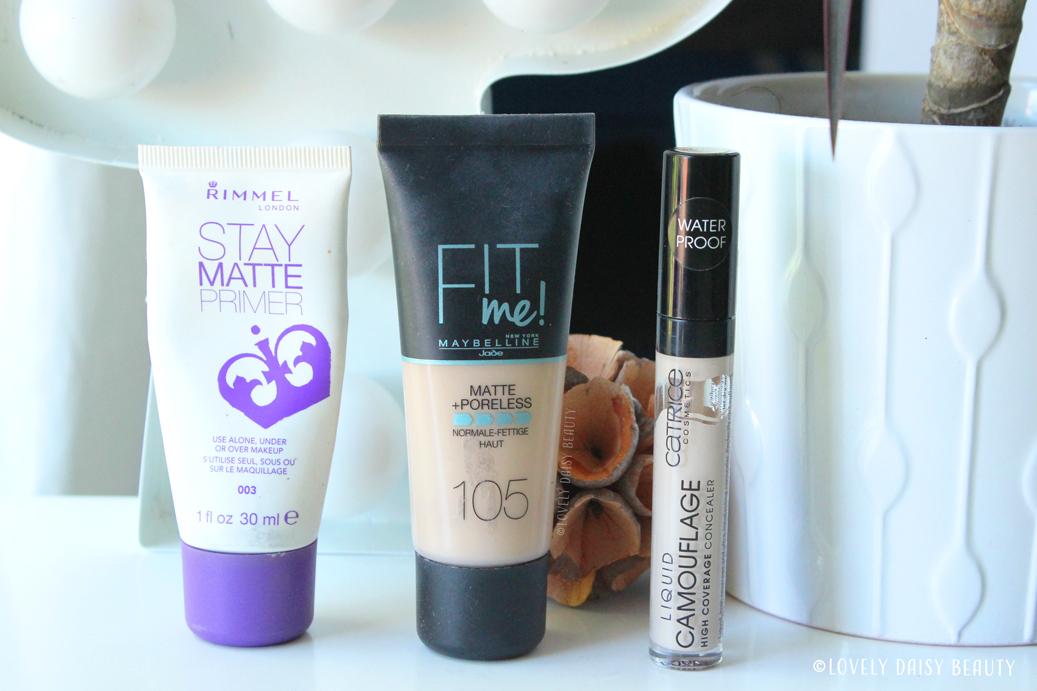 My-ultimate-drugstore-make-up-favorites-LDBty (1)