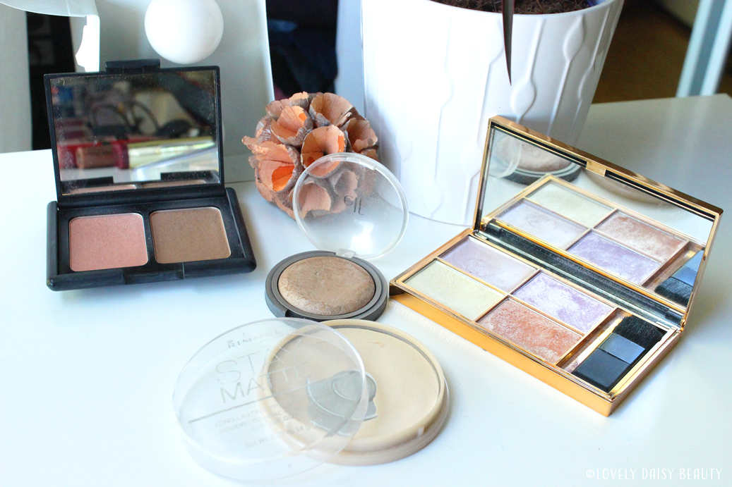 My-ultimate-drugstore-make-up-favorites-LDBty (2)