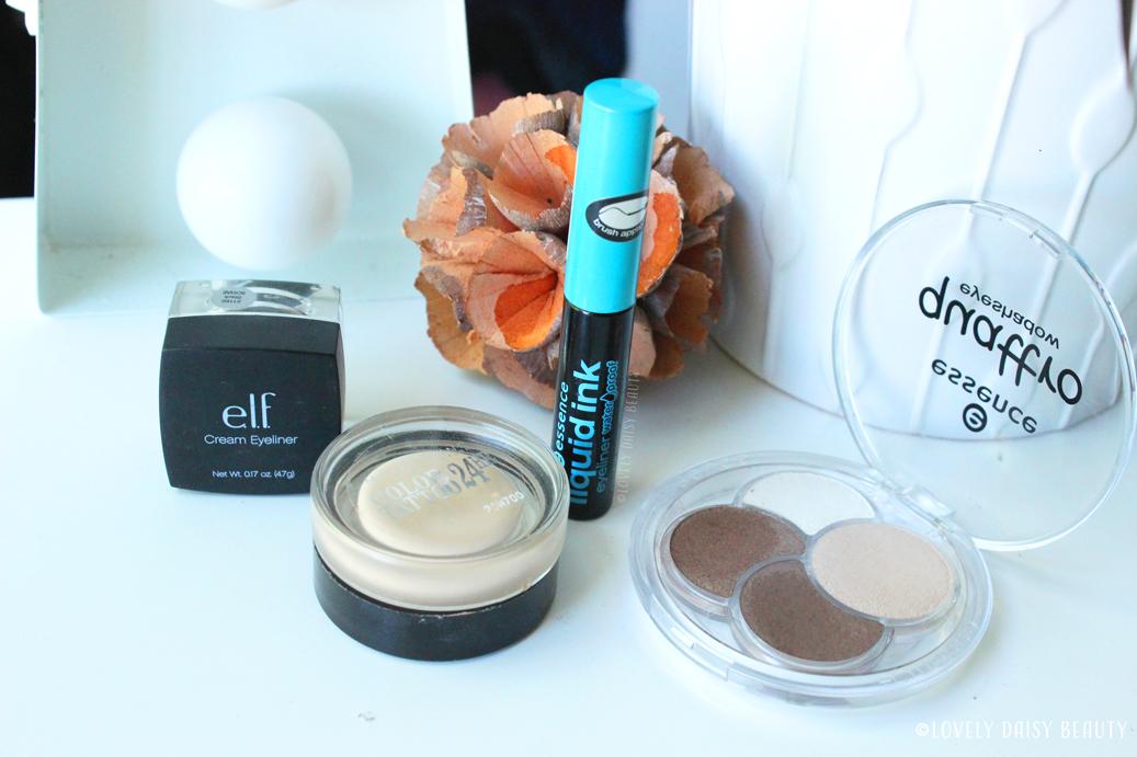 My-ultimate-drugstore-make-up-favorites-LDBty (3)