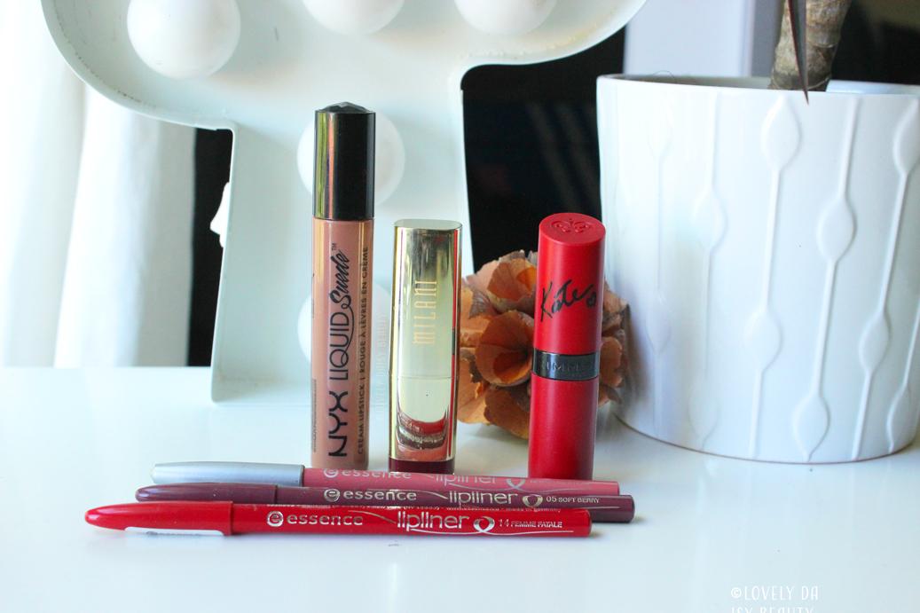 My-ultimate-drugstore-make-up-favorites-LDBty (5)