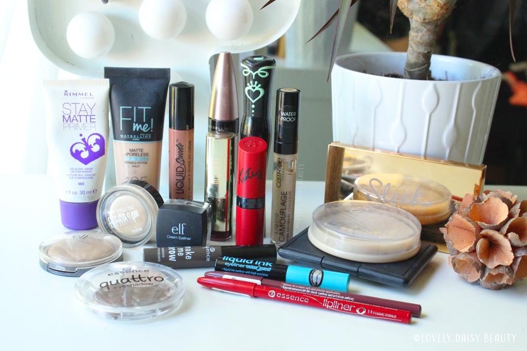 My-ultimate-drugstore-make-up-favorites-LDBty (6)