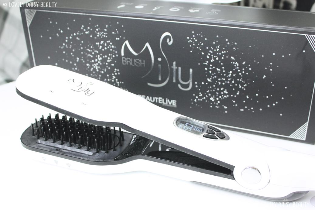 Beautelive-Misty-Brush-Lisseur-Brosse (5)