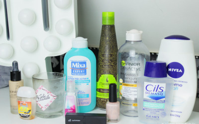 Empties #14 | Buy or Bye ? 💸👋