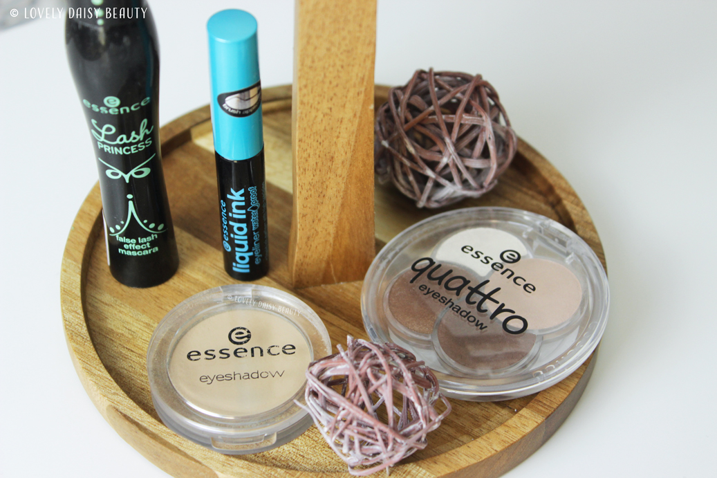 Top 10 Essence Cosmetics Makeup LDBty 3