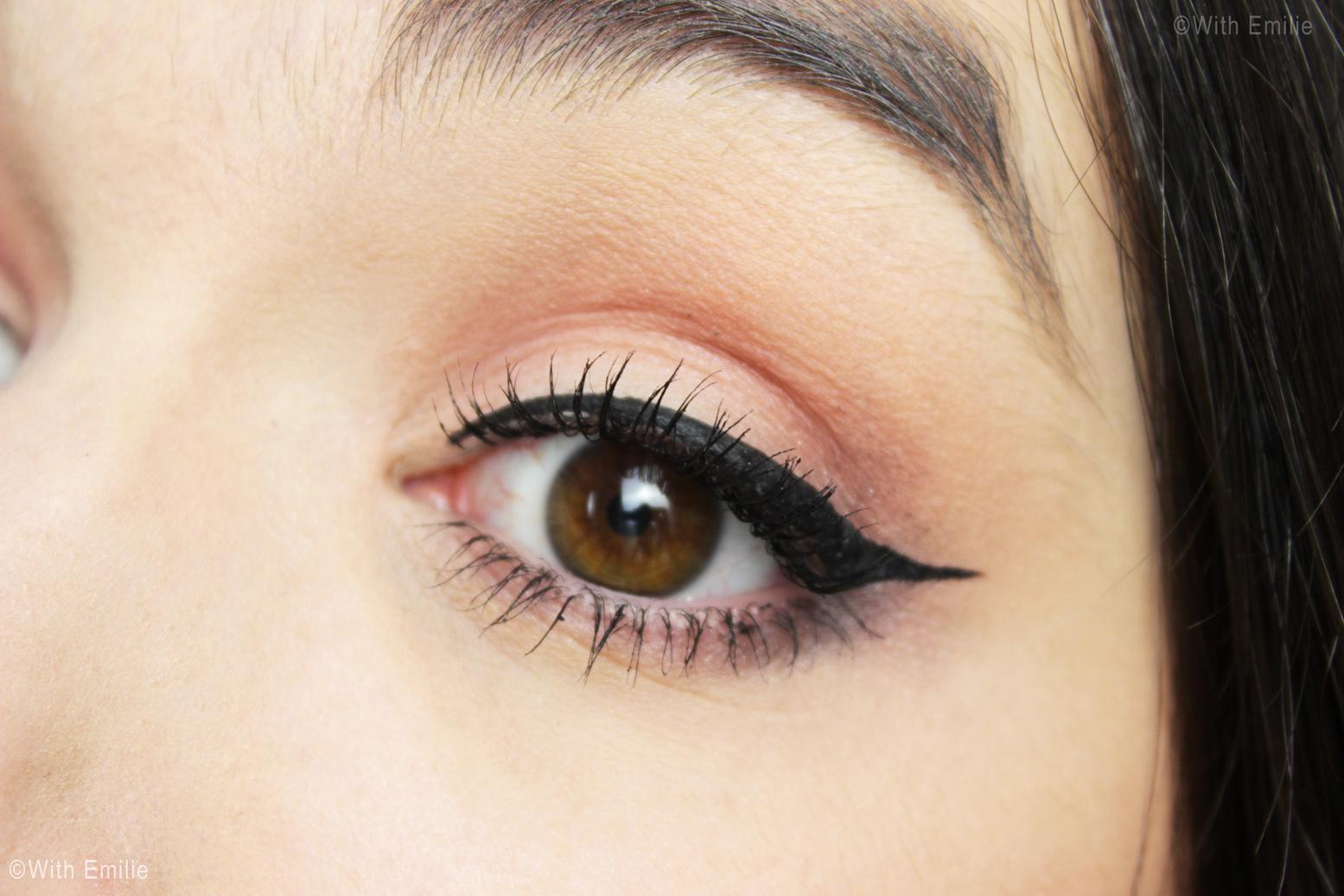 Automne-lèvres-foncées-maquillage-Fall-Makeup-Look (3)