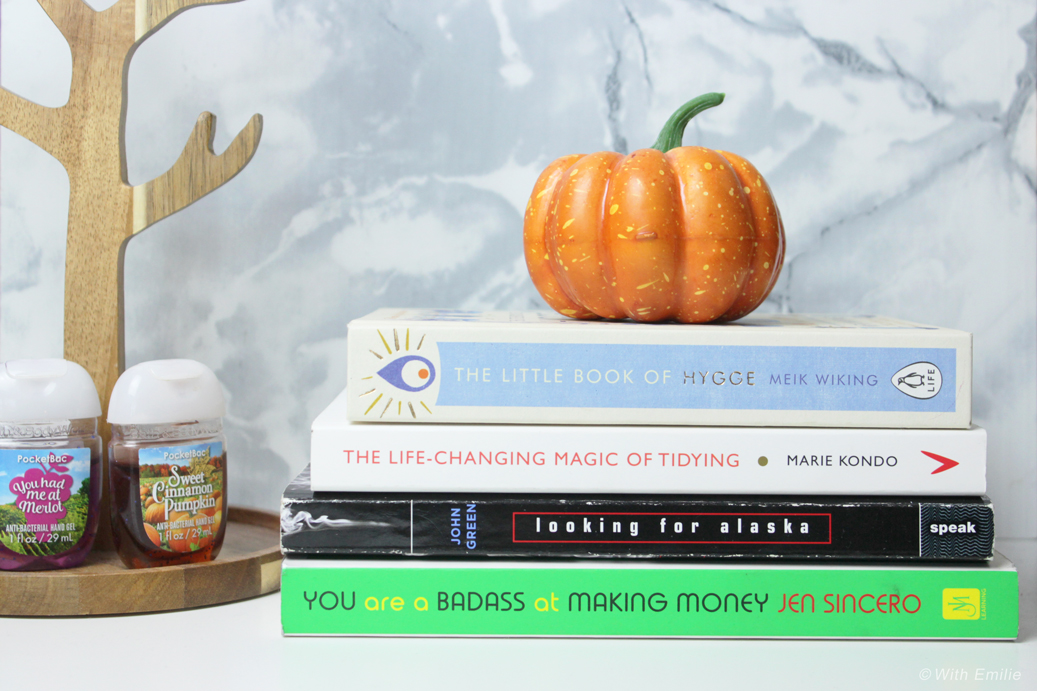fall-reading-list-lectures-automne 3