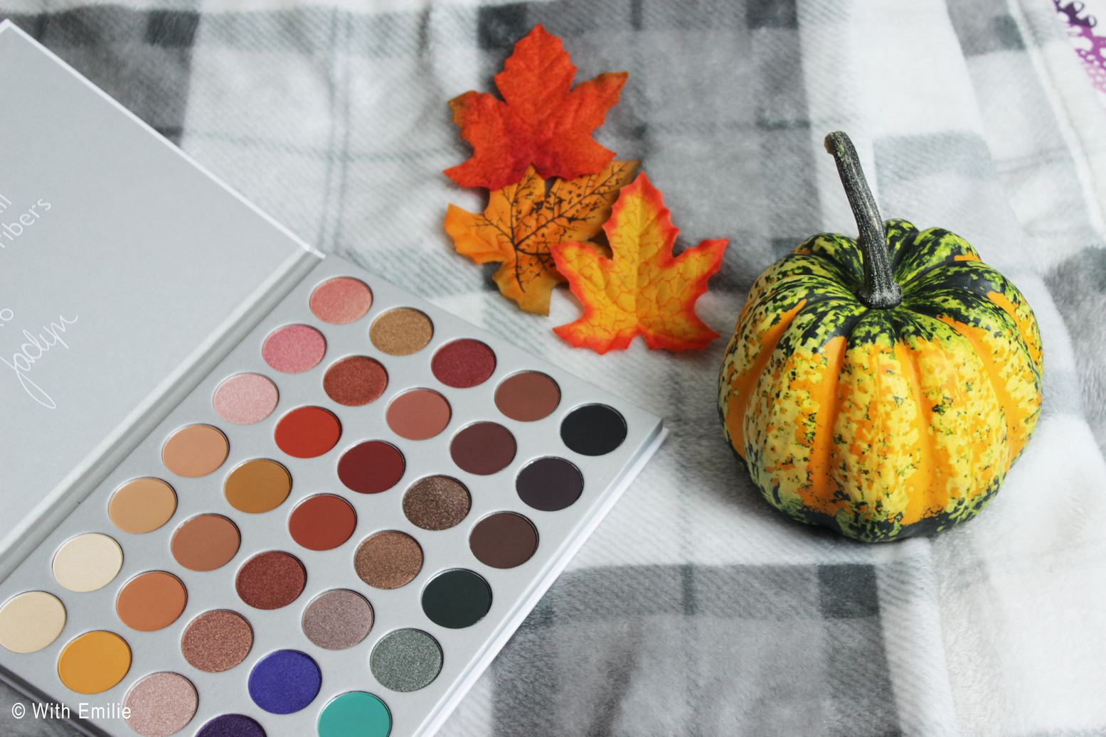 jaclyn-hill-morphe-palette-JH-WithEmilie-Fall-Makeup