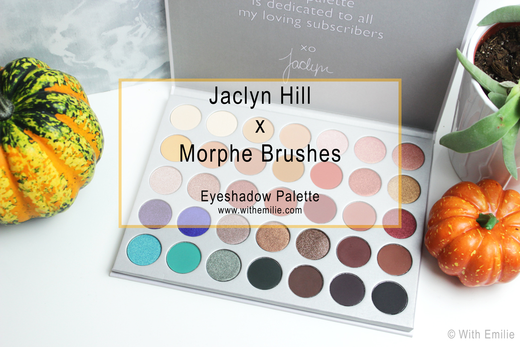 JaclynHillxMorpheBrushes-Pinterest-Withemilie-Swatches