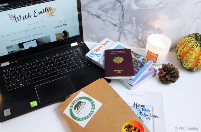 carnet-voyage-WithEmilie-Blog 2