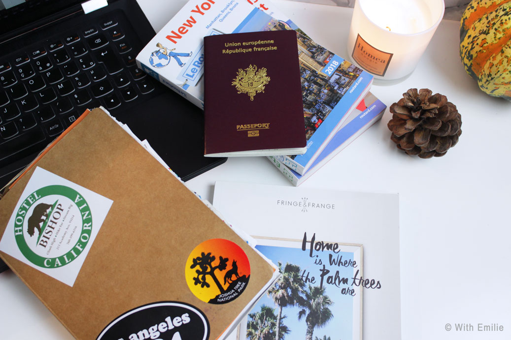 carnet-voyage-WithEmilie-Blog (1)
