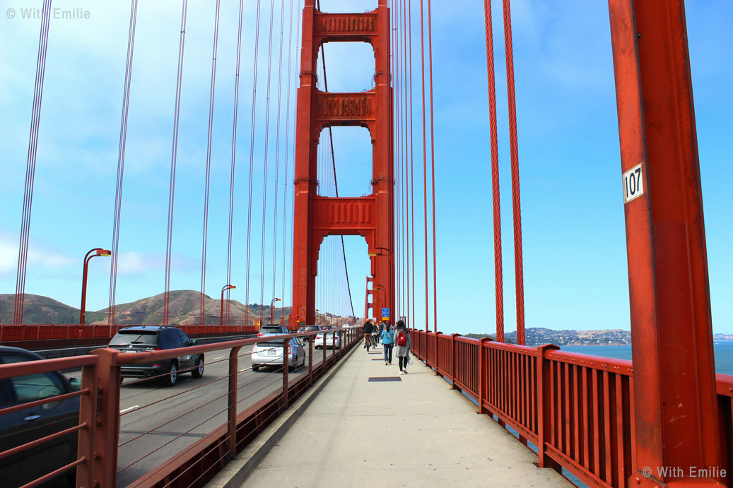 discovering-San-Francisco-Runningthewestcoast-WithEmilie-Blog-15