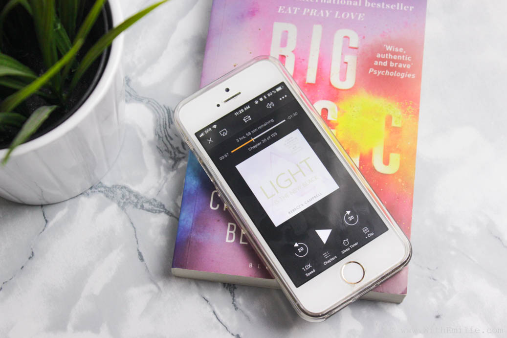 Audible-Amazon-Ecouter-un-livre-WithEmilieBlog-8