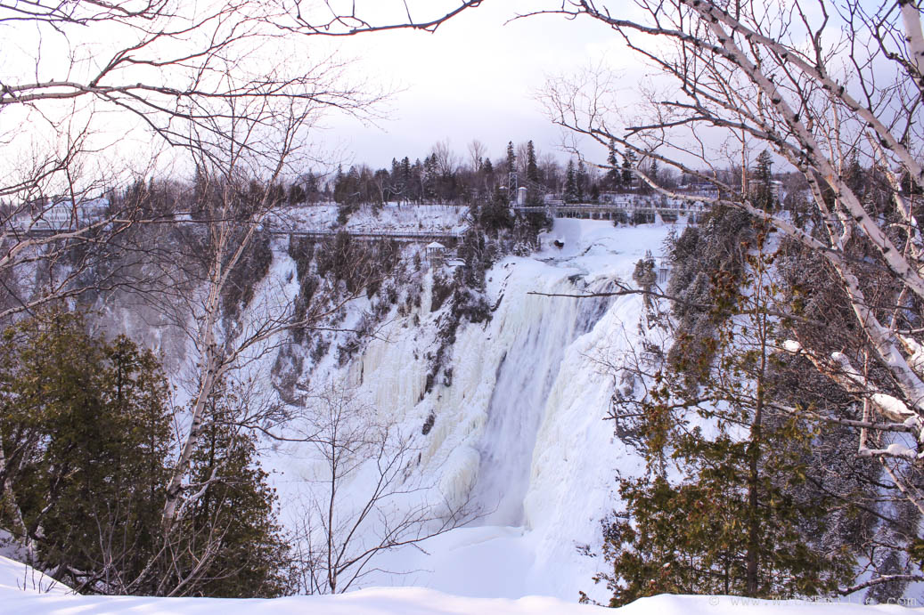 Chutes-Motmorency-Falls-quebecTravel-Diary-WithEmilieBlog (5)