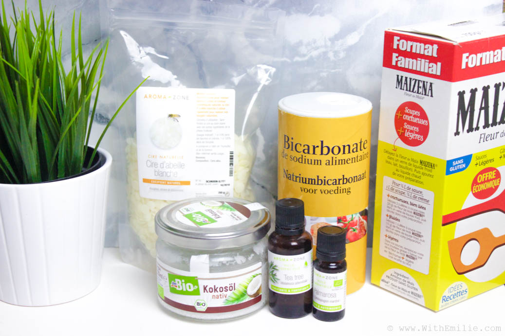 Déodorant-maison-DIY-Deodorant-HomemadeWithEmilieBlog-3