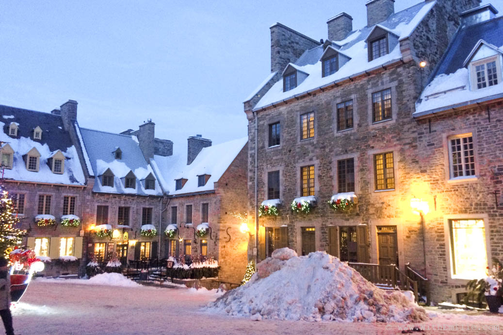 Discover-Quebec-City-Travel-Diary-WithEmilieBlog (2)