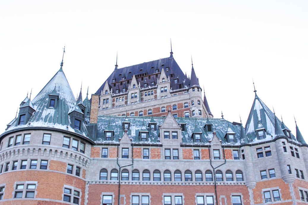 Discover-Quebec-City-Travel-Diary-WithEmilieBlog (5)